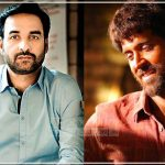 Actor Pankaj Tripathi to play Hrithik Roshan's nemesis for the second time in 'Super 30'