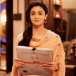 Raazi 21st Day Box Office Collection, Becomes 3rd Highest Grossing Hindi Film of the Year