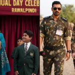 Raazi 24th Day & Parmanu 10th Day Collection, Remain Steady despite new Releases
