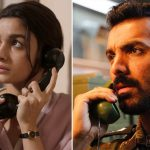 Raazi 31st Day (1 Month) and Parmanu 17th Day Box Office Collection from India