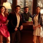 11th Day Collection of Race 3, Salman Khan starrer Rakes 163 Crores by 2nd Monday