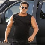 Race 3 13th Day Box Office Collection, Surpasses the Lifetime Total of Baaghi 2 in India