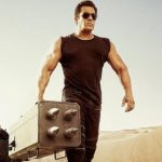 Race 3 14th Day Collection, Salman Khan starrer Rakes 169 Crores Total in 2 Weeks