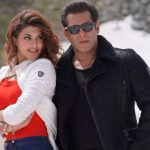 Race 3 15th Day Box Office Collection, Earns 169.50 Crores Total by 3rd Friday from India