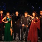 Race 3 1st Day Box Office Collection, Salman Khan starrer Registers Best Opening of 2018