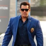 Race 3 1st Day Collection Prediction, Salman Khan's Film is Ready to take Biggest Opening of 2018