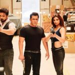 Race 3 3rd Day Box Office Collection, Joins the 100-Crore Club within Opening Weekend