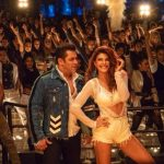 Race 3 5th Day Box Office Collection, Salman Khan starrer Becomes 3rd Highest Grosser