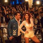 Race 3 5th Day Box Office Collection, Salman Khan starrer Becomes 3rd Highest Grosser