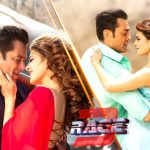 Race 3 6th Day Box Office Collection, Salman Khan's Film Grosses 200-Crore Worldwide