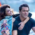 8th Day Collection of Race 3, Salman Khan starrer is still behind the 150-Crore Mark in India