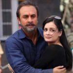 Sanju 1st Day Box Office Collection, Rajkumar Hirani's Film takes a Record Opening