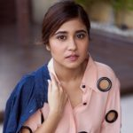 Shweta Tripathi to play a dancer in India's first film on Alopecia, Gone Kesh