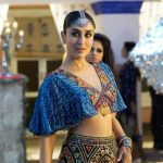 11th Day Collection of Veere Di Wedding, Kareena-Sonam's Film Holds Well on its 2nd Monday