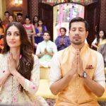 Veere Di Wedding 5th Day Collection, Kareena-Sonam starrer Surpasses Rani Mukerji's Hichki