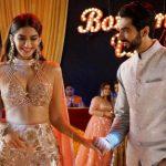 Veere Di Wedding 7th Day Collection: Kareena-Sonam Kapoor's Film Earns 57 Crores in a Week