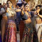 Veere Di Wedding 8th Day Box Office Collection, Goes Past 60 Crores by its 2nd Friday