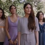 Veere Di Wedding 9th Day Collection, Ekta Kapoor's Film Earns 65 Crores by 2nd Saturday