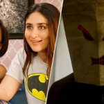 Veere Di Wedding & Bhavesh Joshi Superhero 3rd Day Box Office Collection India