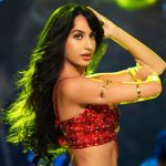 Nora Fatehi to work with Nikkhil Advani again after the success of Dilbar song?