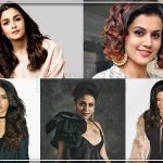 Bollywood Actresses who have dared to take on important issues on celluloid!