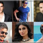 6 Bollywood Villains in Upcoming Films we need to look forward to