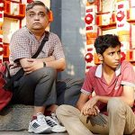 Marathi Film Chumbak backed by Akshay Kumar starring Swanand Kirkire heads to Melbourne!