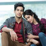 11th Day Collection of Dhadak: Ishaan & Janhvi starrer Rakes 65 Crores Total by 2nd Monday