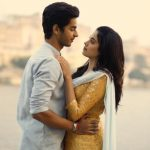 Dhadak 2nd Day Box Office Collection, Sairat's Hindi Remake Remains Solid on Saturday