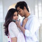 3rd Day Collection of Dhadak, Ishaan-Janhvi starrer Goes Past 33.50 Crores by 1st Weekend