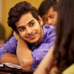 Dhadak 5th Day Collection, Ishaan-Janhvi starrer Earns Near 44 Crores Total by Tuesday