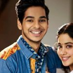 Dhadak 6th Day Box Office Collection, Rakes Approx 48 Crores Total within 6 Days