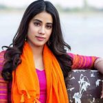 Dhadak 7th Day Collection: Ishaan & Janhvi's Film Registers a Strong 1st Week