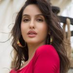 Nora Fatehi to star in the music video of one of the biggest Arabic signers Saad Lamjarred