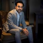 National Award Winning Actor Pankaj Tripathi to play 90's South Star in Shakeela Biopic