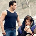 16th Day Collection of Race 3, Salman Khan starrer now Struggles due to Sanju
