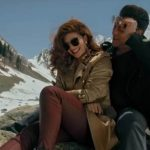 Race 3 17th Day Box Office Collection, Rakes Over 170 Crores from India by 3rd Weekend
