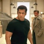 Race 3 18th Day Collection, Salman Khan's Film now Struggles at the Box Office