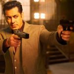Race 3 24th Day Collection, Salman Khan's Film Counting Final Days at the Box Office