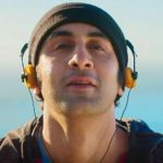 Sanju 13th Day Collection, Ranbir Kapoor starrer Surpasses Dhoom 3 within 13 Days