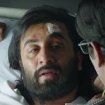 Sanju 17th Day Box Office Collection, Goes Past 316 Crores Total by its 3rd Weekend