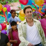Sanju 19th Day Box Office Collection, Surpasses Lifetime Total of Bajrangi Bhaijaan!