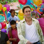 Sanju 19th Day Box Office Collection, Surpasses Lifetime Total of Bajrangi Bhaijaan!