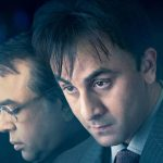 Sanju 21st Day Box Office Collection, Rakes 326.75 Crores Total in 3 Weeks from India