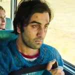 22nd Day Collection of Sanju, Ranbir Kapoor starrer Goes Past 328 Crores by 4th Friday