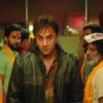 Sanju 26th Day Box Office Collection, Rakes 335.50 Crores Total by 4th Tuesday