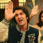 Sanju 27th Day Collection, Ranbir Kapoor starrer Rakes 336.40 Crores Total by 4th Wednesday