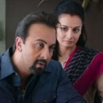 Sanju 2nd Day Collection, Sanjay Dutt Biopic Rakes 73.35 Crores in 2 Days from India