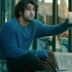 Sanju 32nd Day Collection: Ranbir Kapoor starrer heading towards Aamir Khan's PK