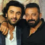 Sanju 33rd Day Box Office Collection, Dutt Biopic Earns 340.50 Cr Total by 5th Tuesday